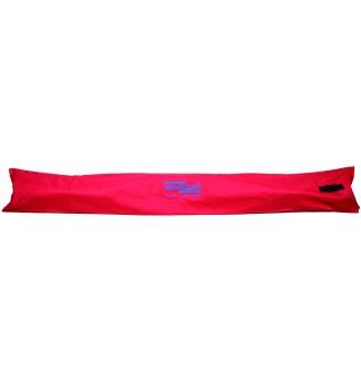 ultraSTRETCHER BAG I
