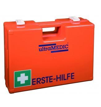 "ultraBOX ""SELECT"" DIN 13169"