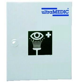 ultraCASE AQUA-SAFE