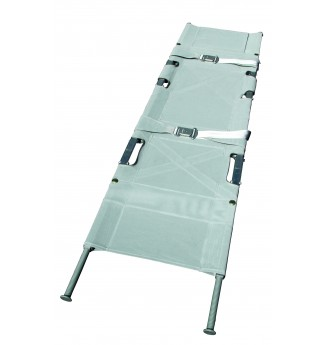 ultraCOMPACT STRETCHER