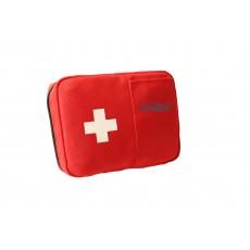 kfz-Kasten + Tasche