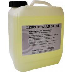 RescueClean S1, 5L