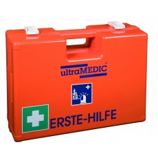 "ultraBOX ""RESCUE & FIRE"""