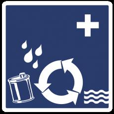 Umwelt & Entsorgung