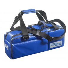 ultraMEDIC OXYGEN BAG S