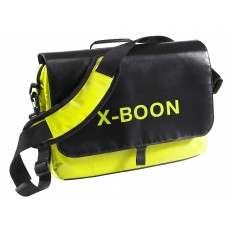 "MESSENGERBAG ""X-BOON"""