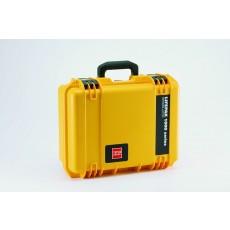 Hard Shell Koffer für