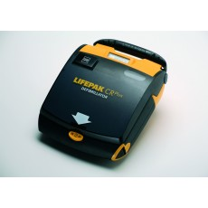 LIFEPAK CR-plus (HA)