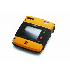LIFEPAK 1000 (HA)