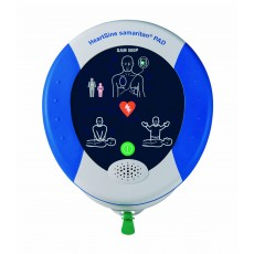 HeartSine PAD 500P (HA CPR)