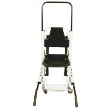 ultraRESCUE-CHAIR STAIRS