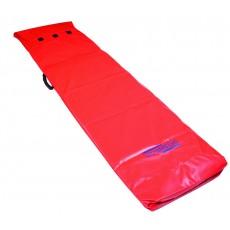 ultraSPINE BAG