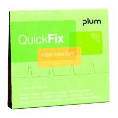 Refill QuickFix