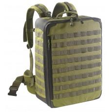 ultraRUCKSACK EM III Army