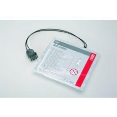 Quik-Combo RediPak Elektroden