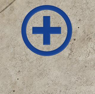 Den aktuellen ultraMEDIC Katalog herunterladen!