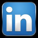ultraMEDIC auf LinkedIN