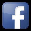 ultraMEDIC auf Facebook